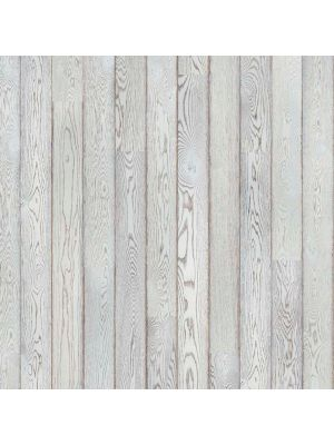 tarkett-play-oak-winterplank-7876007