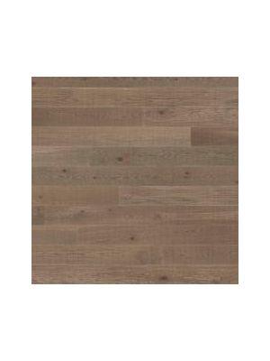 tarkett-vintage-oak-orléans-7876104