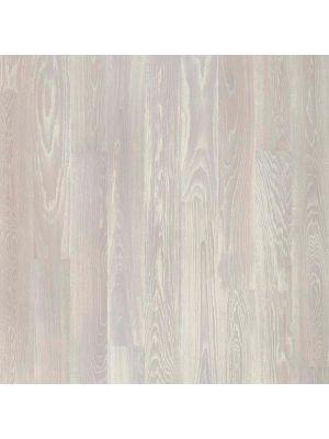 tarkett-vintage-oak-copenhagen-7877040