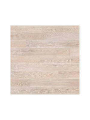 tarkett-prestige-oak-whitesand-7877046