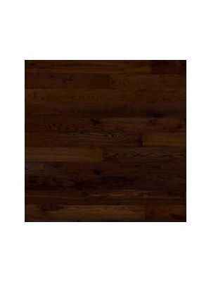 tarkett-play-oak-javaplank-7885003