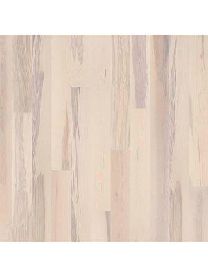 tarkett-prestige-ash-7967018