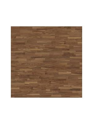 tarkett-viva-walnut-8581002