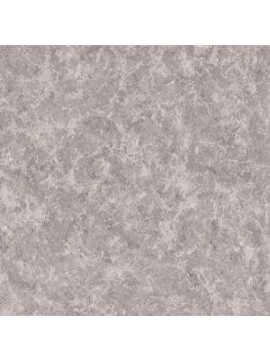 Våtromsbelegg Tarkett Aquarelle Aquastone Dark Grey