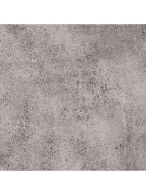 Våtromsbelegg Tarkett Aquarelle Kiruma Aluminium