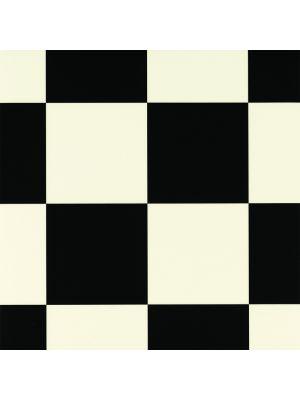 våtromsbelegg-tarkett-aquarelle-24554003