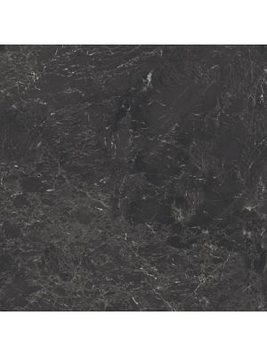 Våtromsbelegg Tarkett Aquarelle XL Marquine Black