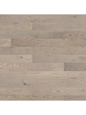 tarkett-shade-eik-misty-grey-plank-7876085