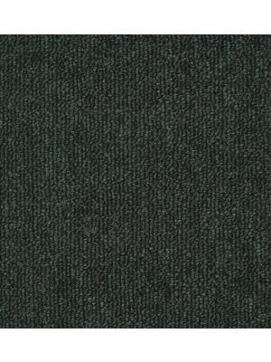 Teppe flis 50x50 cm interiorupp.no