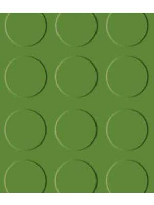 Gummiflis-gummigulv-713 Metaow