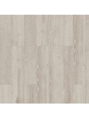 starfloorclick-scandinavianoak-lightbeige-35950100