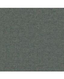 VINYLTAPET BAZAR 219640