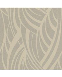 Fibertapet Vanity Fair 524529