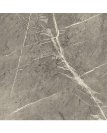 Våtromsbelegg NIAGARA Celeste 95 MU.
