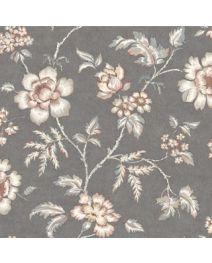 Fibertapet Boråstapeter In Bloom 7208