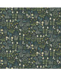 Fibertapet Boråstapeter In Bloom 7214