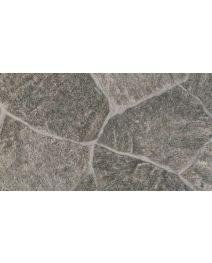 Vinylbelegg Texline 0618 Granite Green