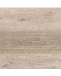 Wicanders WISE Ocean Oak
