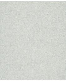 Vinyltapet Aurora 2022 CE3302 ST.